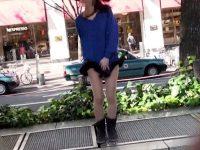 【エロ動画】 【アダルト動画】【パンチラ隠撮動画】モデル撮影をしながら隠し撮りする写真家…換気口に誘導して風チラを撮影ww