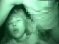 【アダルト動画】 【アダルト動画】《 査察注意 》絶対に見てはいけない地獄絵図☆※赤外線車内強●映像☆☆☆