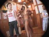 【エロ動画】 【アダルト動画】《シロウト》人気Hot springの脱衣所に隠しカメラを持込みぎゃる達を根こそぎ覗き見