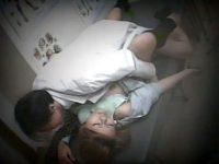 【H動画】 【アダルト動画】【昏睡レイプ盗撮動画】睡眠剤を直接注射で打たれた女子大生…意識ないまま整体師が中出しを隠しカメラ撮り…