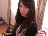 【可憐】 【アダルト動画】可憐系のめんこい意中の女とH
