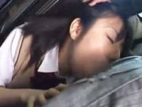 【H動画】 【アダルト動画】【※炉利動画】満員のバス&#208相互フェラ;で痴漢される娘!快感と恐怖で声が出せずに耐え続&#123相互フェラ;る・・・