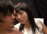 【エッチ動画】 【アダルト動画】ぶっかけ後も手淫を続ける激カワプレイガールっ娘