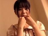 【H動画】 【アダルト動画】川仲ことみ 美しい系学生とえっち