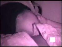 【エロ動画】 【アダルト動画】某病院のエロ医師が、入院中の美今時ギャルを狙いこっそり服を全裸にせ微乳乳房を覗き見する寝取られ悪ふざけ★