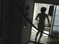 【エッチ動画】 【アダルト動画】《 査察注意 》アナタの私生活は盗み見されてるかもしれない本●映像流出!!