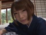 【アダルト動画】 【アダルト動画】チャーミング仲井さんのHなモーニングコール