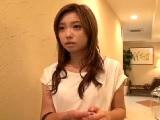 【無料エロ動画】 【アダルト動画】隠し撮り映像の使用許可をしためちゃカワイイ女子がポルノムービー取材もOKしてくれた