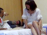 【H動画】 【アダルト動画】《 隠撮ムービー 》街で軟派したお嬢様学生を家に誘って即エッチする様子を隠しカメラで取材したった☆☆☆