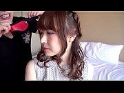 【無料エロ動画】 【アダルト動画】肉感むっちりだけどムチムチじゃない小町娘 な姉さんがソルトイキしながらハメ狂う!!