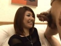 【アダルト動画】 【アダルト動画】《G行為鑑賞》目の前でシゴかれるペニスを見て噴射したS級素人ぎゃるがぺろぺろチオ