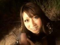【北川瞳】 【アダルト動画】スイカップが自慢な黒ぎゃるたちが男を欲した時のプレイガールプレイが凄い!!!北川瞳 希咲エマ