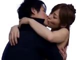 【無料エロ動画】 【アダルト動画】イケメンボーイフレンドと情熱的なすさまじいエッチをする美麗女親友
