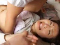 【山本美和子】 【アダルト動画】NTRなかだし エッチを既婚男性に激写される奥様の山本美和子