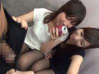 【無料エロ動画】 【アダルト動画】S級素人娘達の自慰のお手伝い