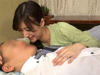 【無料エロ動画】 【アダルト動画】デリバリーママの授乳手コキ