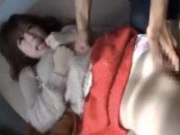 【H動画】 【アダルト動画】《レ◯プ》借カネが膨れ上がり肉便器として身体で払わさせられる白今時ギャル