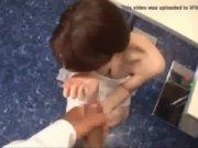 【鈴村あいり】 【アダルト動画】鈴村あいりがいろんなシチュでちんこを子種を味わう