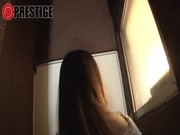 【エロ動画】 【アダルト動画】S級素人男性宅にお邪魔してちんぽこを味わうえろいお姉様♪