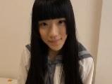 【可憐】 【アダルト動画】制服を着た可憐系のとぅるとぅる女子とエッチ