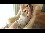 【H動画】 【アダルト動画】潤んだ人目がエロい美人妻が不貞えっちを録画されちゃう!!!