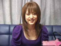 【アダルト動画】 【アダルト動画】32歳保母のS級素奥様ナナさんの一人エッチ鑑賞