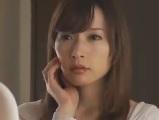 【アダルト動画】 【アダルト動画】隣人と不貞しちゃう神カワ妻