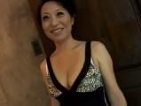 【エッチ動画】 【アダルト動画】美年増のオーラルセックス&ハンドサービス