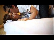 【無料エロ動画】 【アダルト動画】浴衣が情欲的な美女妻が脱衣させされ興奮に喘ぎ悶える美女えっち!!!
