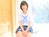【無料エロ動画】 【アダルト動画】松島直美 美幼女イメージビデオ