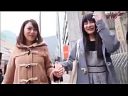【H動画】 【アダルト動画】神カワな姉さんニューハーフが性道具攻めでペニクリを攻めしごかれる♪