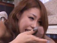 【エッチ動画】 【アダルト動画】プロポーション最高な白GALと相互フェラからの合体ファック!!!
