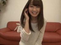 【可憐】 【アダルト動画】《ドしろーと》笑顔が最高にカワイイ可憐GALが実は隠れパイデカでメチャシコな体してた!!!