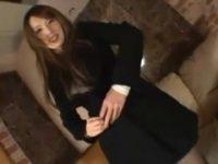 【波多野結衣】 【アダルト動画】お姉ぎゃるが連れ込み宿へ大好物のM男を連れ込みプレイガールプレイ 波多野結衣