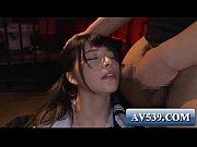 【無料エロ動画】 【アダルト動画】M字開脚に束縛された美女が無理やり興奮攻めに声をあげて悶え狂う!!