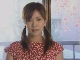 【橘真央】 【アダルト動画】橘真央 18歳の小娘がおじさんとH