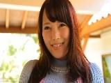 【芽衣】 【アダルト動画】夏目芽衣 神カワお姉様のイメージビデオ