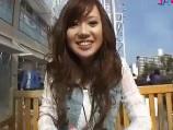 【アダルト動画】 【アダルト動画】出会い系サイトで知り合った小娘とデート&隠し撮りH