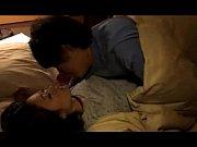 【エッチ動画】 【アダルト動画】夜のベッドルームでSEXしちゃうえっちな奥様!