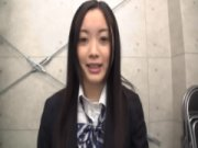 【アダルト動画】 【アダルト動画】女子校生のマンコを指姦で性道具責めで弄ばれる女子校生の絶頂プレイ!!!