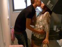 【H動画】 【アダルト動画】【H隠撮動画】男友&#3相互オーラルセックス48;の言い寄りに即キスを返すビッチギャルww隠しカメラでセックスの一部始終を撮影…