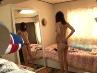 【H動画】 【アダルト動画】《 盗み見ムービー 》キャワワ妹君の部屋や洗面所に隠しカメラを仕掛けて私生活を隠し撮りする精神異常者兄貴♪♪♪