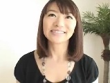 【H動画】 【アダルト動画】エッチ愛してるなエロい小町娘 奥様