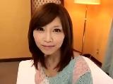 【やまぐちりこ】 【アダルト動画】やまぐちりこ 美人なお姉様とH