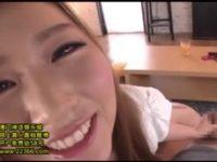 【あかり】 【アダルト動画】《手淫》関西娘のS語バイノーラル自家発電 サポート♪舞島あかり