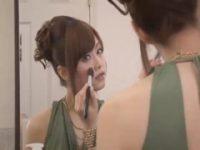 【吉沢明歩】 【アダルト動画】お兄ちゃんかみさんが美女で色っぽいなので襲いかかったらあっさりヤレたった☆吉沢明歩