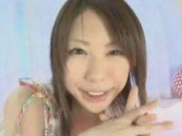 【エロ動画】 【アダルト動画】フェラチオの達人☆次から次にチ◯コをしゃぶってイクさせるチャーミング白GAL