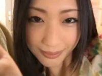 【壇蜜】 【アダルト動画】《IV》オナネタを提供してるとしか思えない『壇蜜』の過激な着エロムービー