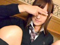 【エッチ動画】 【アダルト動画】《円光》ぎゃる女子高生を対象にマネー額談判でどこまでえっちなことできるのか挑戦