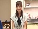【エロ動画】 【アダルト動画】知り合いの美しい系美人妻が家でこっそり回春あん摩をしていたので・・・